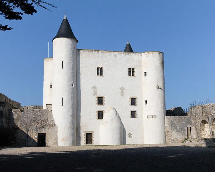 chateau_de_noirmoutier_85330
