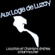 Aux Logis de Luzay