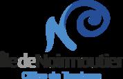Office de Tourisme Noirmoutier